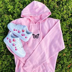 Cute Little Girls Outfits, Cute Swag Outfits, Cute Comfy Outfits, Retro Outfits, Comfortable Outfits, Classy Outfits, Stylish Outfits, Stylish Hoodies, Winter Fashion Outfits