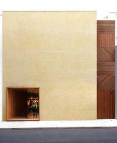 """Mostra """"O mundo de Isay Weinfeld"""" (Foto: Alvaro Povoa/Divulgação)"""