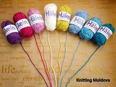 knitting_moldova instagram Moldova, Spirit, Knitting, Instagram, Tricot, Breien, Stricken, Weaving, Knits
