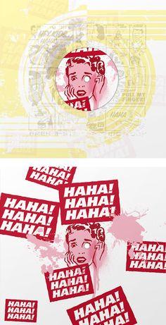 Monty Python - Always Look On The Bright Side of Life Book design, 'Vertaliaans Liedboek', De Roos, 2009