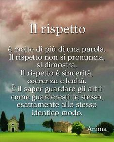 Good Sentences, Italian Quotes, Aunty Acid, Richard Gere, Learning Italian, Magic Words, Tumblr Quotes, Food For Thought, Karma