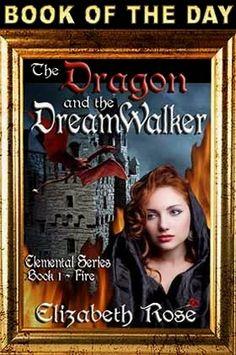 http://www.theereadercafe.com/ #kindle #ebooks #books #fantasy #paranormal #romance #elizabethrose