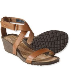 c2711b40095 7 Best oolab shoes images