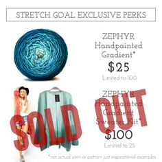 stretch-goal-perks-sold-out