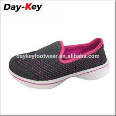 FREE RUN High Performance Women's Running Training Sports Shoes