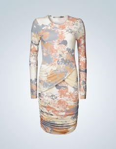 Kalli dress - Tiger of Sweden Shop