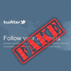 Fake Social Media Followers http://mixingmastering.co.uk/fake-social-media-followers/