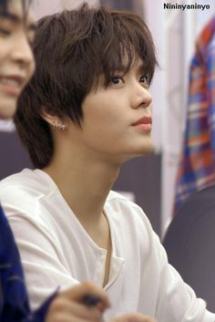 yo he's si breathtaking Nct 127, Nct Yuta, Taeyong, K Pop, Osaka, Sm Rookies, Lucas Nct, Mark Nct, Jeno Nct