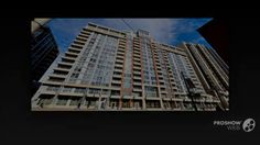 Furnished Apartments for weekly and monthly rentals – 2020 World Travel Populler Travel Country Rental Apartments, Furnished Apartments, Enjoy Your Vacation, Downtown Toronto, Skyscraper, Multi Story Building, Country, Luxury, World