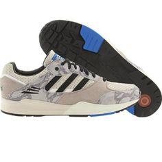 factory price 0bc7e e6709 Adidas Men Tech Super (black  colsil) Q34167 - 119.99