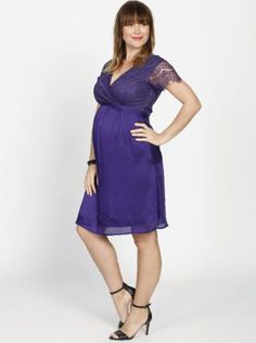 Frock NZ Online Shopping Cute & sexy frocks to rock knocked up or not! Maternity Wear, Mid Length, Frocks, Shoulder Dress, Dresses For Work, Lace, Sexy, Party, How To Wear