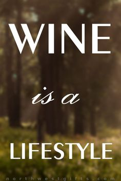 Are you living the wine life? #lifestyle #wine #missouriwine