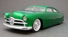 49 ford sled, I have a few only a few exceptions to Represent Ford lol a few oldies.