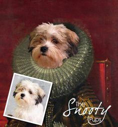 Hey, I found this really awesome Etsy listing at https://www.etsy.com/listing/232689611/dog-portrait-dog-printdog-portrait