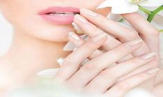How To Get the Perfect Dream Nails - Let your dream come true by seeing the perfect finish to your nails after practicing these nail care and polishing routines. Glam up your nail with zero efforts! Beauty Quotes, Beauty Art, Beauty Makeup, Beauty Hacks, Nail Care Tips, Image Healthy Food, Hand Care, Healthy Nails, Healthy People 2020 Goals