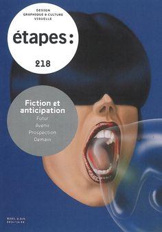 :Etapes