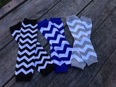 Chevron leg warmers royal blue chevron YOU by SweetCarolineCrafts, $7.99  https://www.etsy.com/listing/163618516/chevron-leg-warmers-royal-blue-chevron?ref=sr_gallery_26&ga_order=date_desc&ga_view_type=gallery&ga_page=10&ga_search_type=all