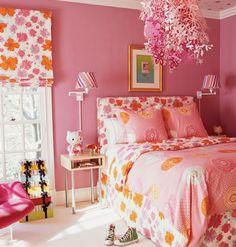 De bebes a niños, como decorar su habitación. Cuando las niños van creciendo van también cambiando sus gustos y sus intereses, los cuales serán importantes a la hora de decorar la habitación de tus pequeños. wp.me/p1ytFq-fv