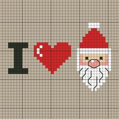 Gallery.ru / Фото #142 - Новый год и Рождество_6/freebies - Jozephina