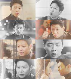 yuchun,tvxq,dbsk,jyj *i love the chunface*