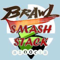 Nos sorprenden con este video al ver que es posible cargar homebrew en Wii U, homebrew de Wii en Modo Compatibilidad Wii. Usa el exploit Smash Stack, descubierto en Super Smash Bros. Brawl por Comex en agosto de 2009.