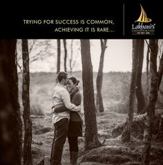 Trying for success is common, Achieving it is rare…  Panache- Dream Villas  www.lakhanibuilders.in  #lakhani #lakhanibuilders #realestate #luxury #luxurioushouse #realtor #propertymanagement #bestpropertyrates #homesellers #bestexperience #homebuyers #dreamhome #mumbai