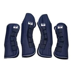 Keep your horses legs protected during travel with the Weatherbeeta Saxon Travel Shipping Boots at Equus Now! Horse Boots, Equestrian Boots, Equestrian Outfits, Equestrian Style, Equestrian Fashion, Travel Boots, Horse Fashion, English Riding, Horse Care