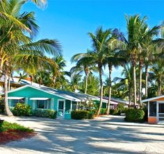 7129.6k Waterside Inn on Sanibel Island, Florida, consists of several lodging options. I like mango, lime, pineapple, blueberry, raspberry, kiwi and apricot! These are the names and colors of the gulf front and gulf view beach cottages at Waterside Inn! The cottages of the Waterside Inn on Sanibel Island are happy pastel colored beach cottages …