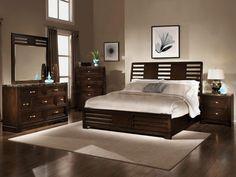 cool Great Dark Wood Bedroom Furniture 41 For Interior Decor Home with Dark Wood Bedroom Furniture