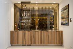 22 beste afbeeldingen van wijnkelder hoog.design salts cellar