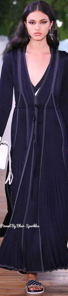 Valentino Resort 2018 ♕♚εїз | BLAIR SPARKLES |