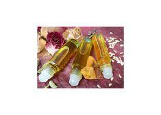 Három pulzus parfüm - Kozmetikai receptek, kozmetikum receptek Diy, Heart Rate, Bricolage, Do It Yourself, Homemade, Diys, Crafting