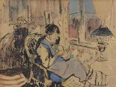 rik wouters - Google Search