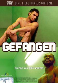 Gefangen, 2004.