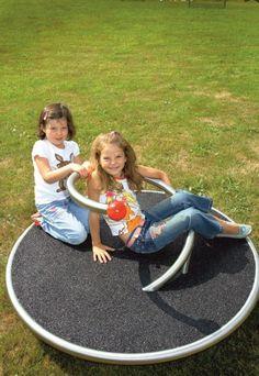 #PlaygroundCentre #PlaySpace #PlayGround #Fun #SpringMotionEquipment #RotatingEquipment #RotatingPlayEquipment #RotatingPlayStructures #CurvusCarousel