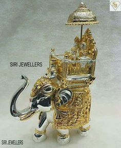 Pooja Room Design, Pooja Rooms, Antique Silver, Jai Hanuman, Jewelry Design, Antiques, Temples, How To Make, Painting
