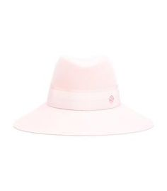 Youngate Newborn Baby Girl Candy-Color Bowknot Hat w//Weaving Braids Photo Shoot