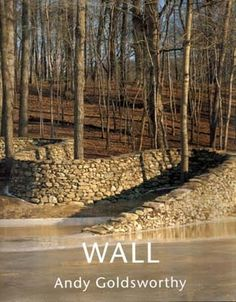 Wallby Andy Goldsworthy (Harry N. Abrams)Reviewed by Tina Maas | Take Great Pictures