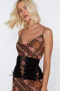 1f13cb1fa8 Black Lace Bralette Rhinestones Crop Top Bra Top Rave Outfit Pole ...