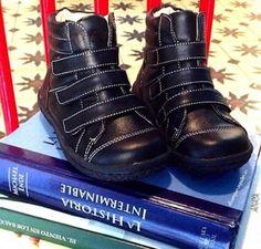 El Ciempiés Zapatos