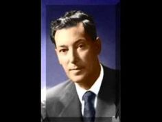 Neville Goddard Faith Is Loyalty To Unseen Reality Neville Goddard Quotes, Who Is Jesus, Tip Jars, Media Specialist, Divine Light, Eckhart Tolle, Self Talk, Positive Attitude, Dream Life