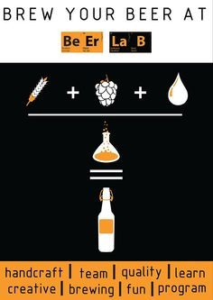 Baráth Réka - Plakát Adobe Illustrator, Illustration, Movie Posters, Art, Art Background, Film Poster, Kunst, Illustrations, Performing Arts