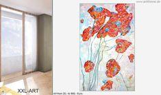 ART SALE, Moderne Kunst, Abstrakte Ölgemälde, Große Acrylbilder Günstig In  Zwei Berliner