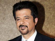 دبئی (ہاٹ لائن) بالی ووڈ فلم اسٹار انیل کپور نے پاکستان آنے کی خواہش ظاہر کر دی۔ گزشتہ روز دبئی میں