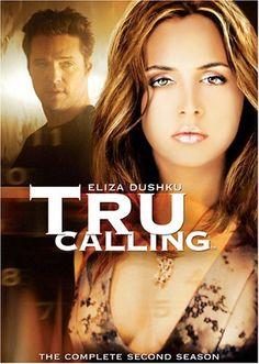 Sci Fi Series, Drama Series, Tv Series, Drama Film, Fantasy Series, Best Tv Shows, Movies And Tv Shows, Favorite Tv Shows, Eliza Dushku