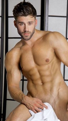 exquisite, gorgeous, magnificent, stunning physiques