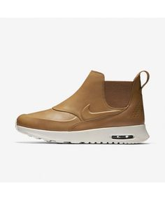 Nike Beauty Nike For Men Air Max Thea Print S Army For Charm