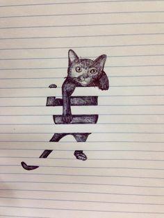 pencil art, drawing, notebook, creative, 3d art, paper draw, amazing art, pencil artist