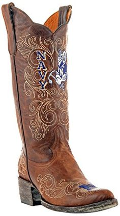 Womens Boots Love 96706164 Gameday Boot Company University Of Kansas Tall Gameday Brass