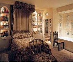 Image result for david hicks white room